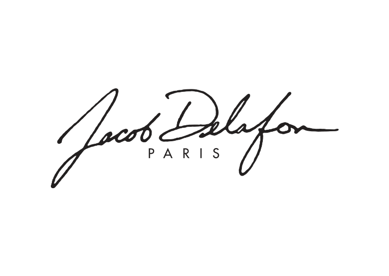 Logo Jacob Delafon - Paris
