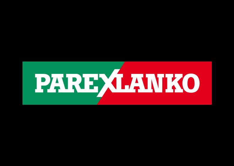 Logo ParexLanko