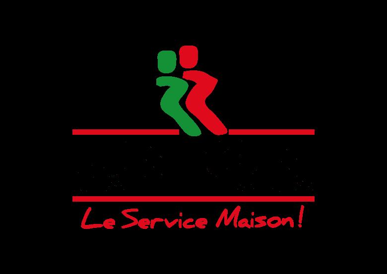 Logo Union materiaux