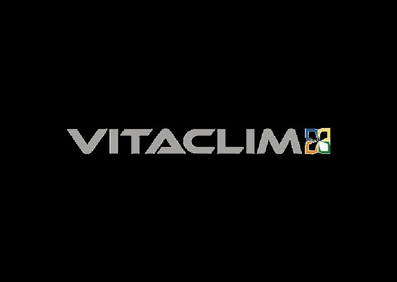 Logo Vitaclim