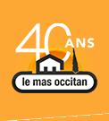 Mas Occitan : Tout l'immobilier sur Montpellier et son agglomération